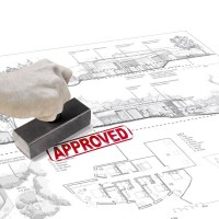 2nd Planning approval for 2013 arrives along with a few new submissions