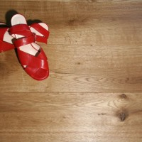 A Handy Guide to Wood flooring