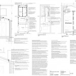 Proposed rear extension 003