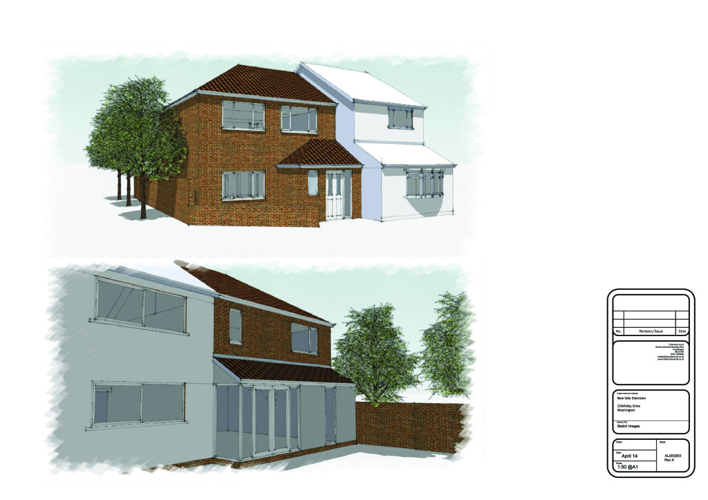 E:ads jobs22 Whitby Drive Jane Waugh22 Whitby Drive images (1