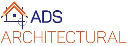 ADS Architectural